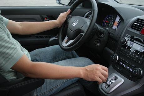 đào tạo lái xe vov với thiết bị tốt nhất