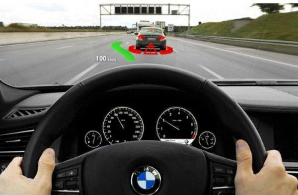 học lái xe ô tô cấp tốc