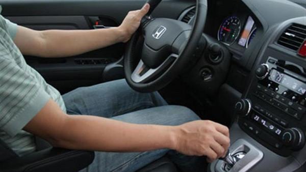 học lái xe ô tô tốt nhất